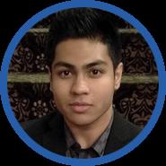 Jessan Jishu's Article on Project BasedLearning